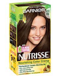 highest rated foam hair color best nutrisse foam hair color photos 2017 blue maize