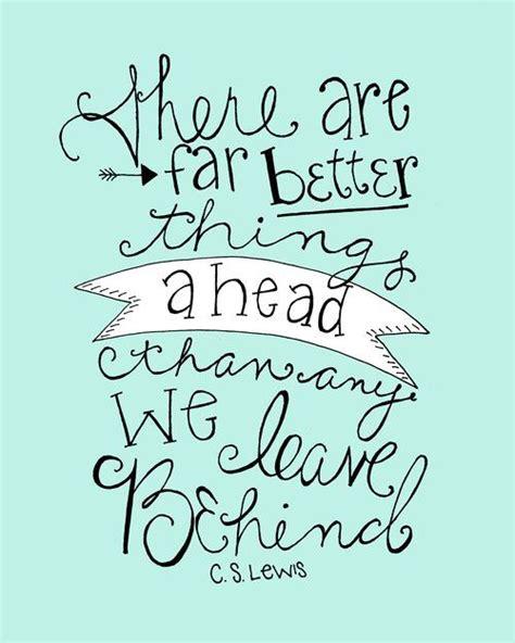 the big midweek life la garbatella love mensajes positivos la garbatella blog de decoraci 243 n estilo n 243 rdico