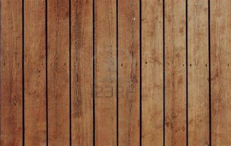 wood wall paneling wood wall natural my home style