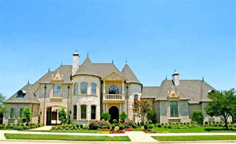Frisco Luxury Homes Frisco Luxury Homes House Decor Ideas