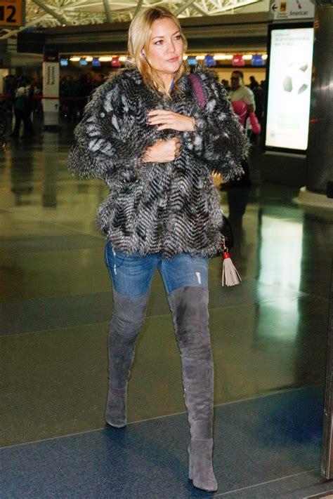 celebrity hudson jeans celebrity jeans we love inspiring celebs in denim