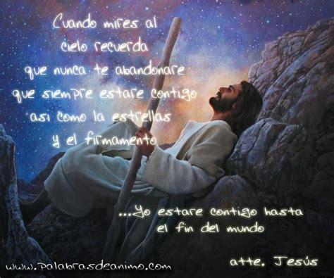 imagenes impresionantes cristianas 111 frases cristianas impresionantes