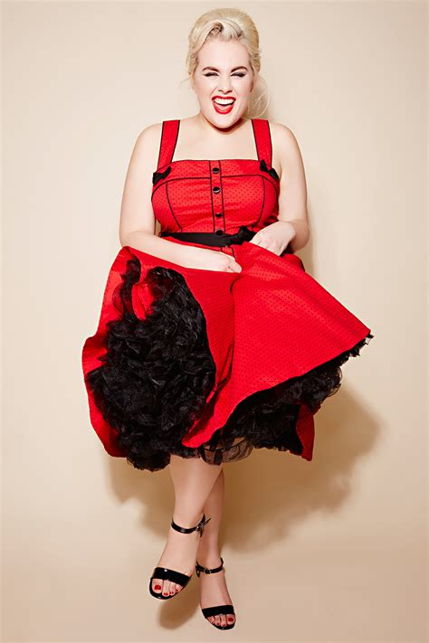 Address Finder From Name And Town Hell Bunny Black Petticoat Flare Skirt Plus Sizes 14 16 18 20 22 24