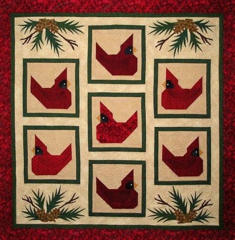 Quilt Peddler by 17 Best Images About Quilts Runners On