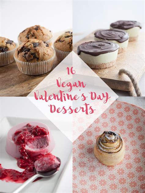 vegan valentines chocolate 16 vegan s day desserts elephantastic vegan
