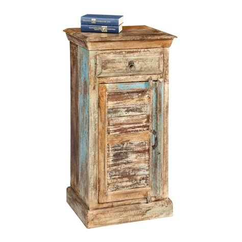 comodini vintage comodino vintage legno mobili etnici provenzali shabby chic