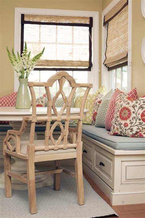 breakfast banquette kitchen inspiration kitchen studio of naples inc
