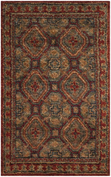 ralph rug rug rlr3221a lancaster ralph area rugs by safavieh