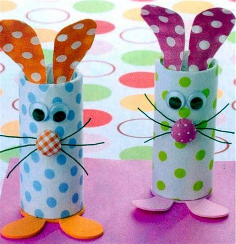 craft preschool easter bunny crafts preschool craftshady craftshady