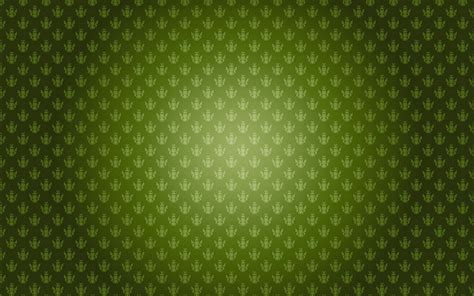 dark textured background design patterns website images