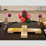 Helium Model Project | 236 x 177 jpeg 9kB
