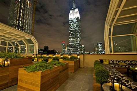 roof top bar strand brew with a view 13 of the world s coolest rooftop bars
