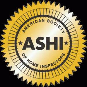 american society of home inspectors ashi survey reveals home inspections boost homebuyer