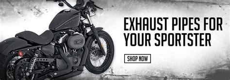 Harley Davidson Aftermarket Parts Catalog by Aftermarket Harley Parts Catalogs Catalog Auto Parts