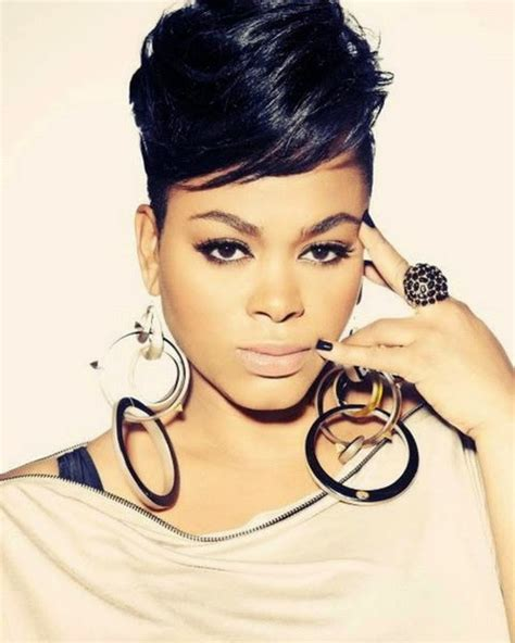 hairstyles short african american hair aguiavoaalto 2014 women fashion trends african american