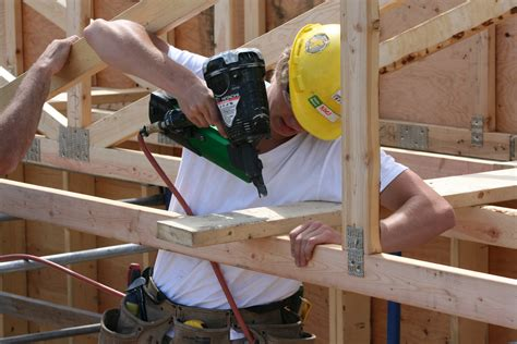 woodworking apprenticeship carpentry joinery foundation