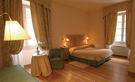 bagni di bormio hotel grand hotel bagni nuovi a bormio italia mountvacation it