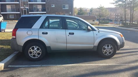 what is a saturn vue 2002 saturn vue autos post