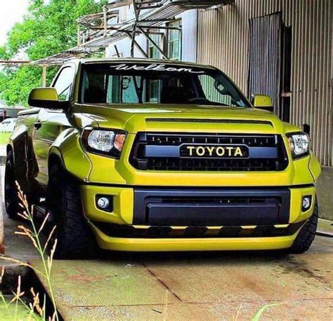 widebody toyota toyota tundra widebody kits mercedtoyota com tundra