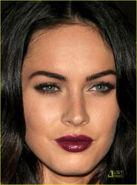most famous celebrity makeup make up magazine celebrity makeup tips and celebrities