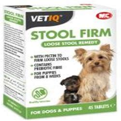 best food for firm stools blendbetter pet foods