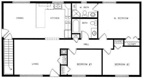 exles of floor plans sle floor plan for house with regard to existing household house design ideas
