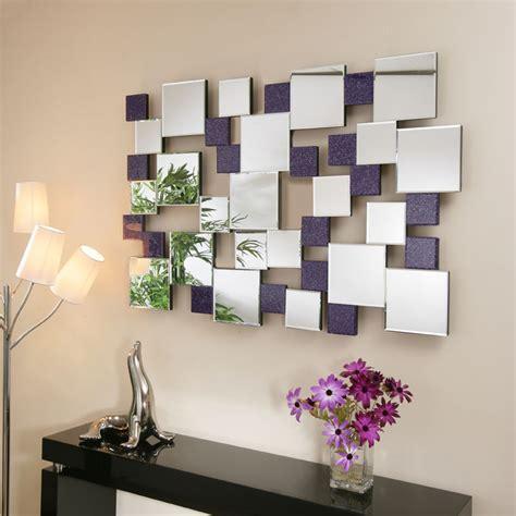 Home Decorators Art by Mirror Wall Art Australia Also Mirror Wall Art For Sale