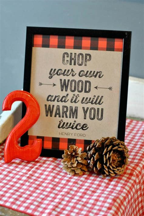 themed party quotes cing theme party ideas quotes