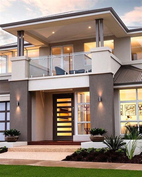 build your house with modern home design boshdesigns