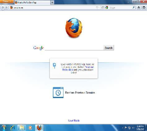 tutorial google adsense kaskus tutorial membuka kaskus melalui firefox luthfiassegaf