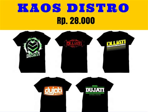 Kaos Distro Nasional Is Me Kemerdekaan Ri Terbaru 0799 sholihatul awalia menjual pakaian apa saja