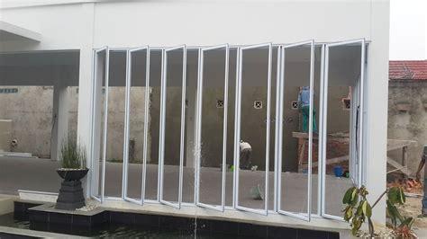 Jendela Aluminium   Mitrakreasiutama.com : Mitra Kreasi