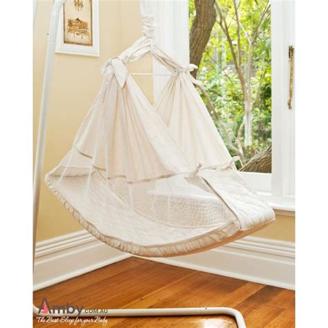 amby swing collection of hammocks for bedrooms hammocks for ideas