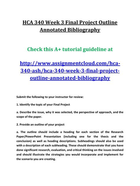 creating a research paper outline creating an outline for a research paper powerpoint