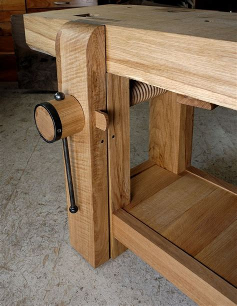 2 plate bench 17 best images about woodworking vises accessories on