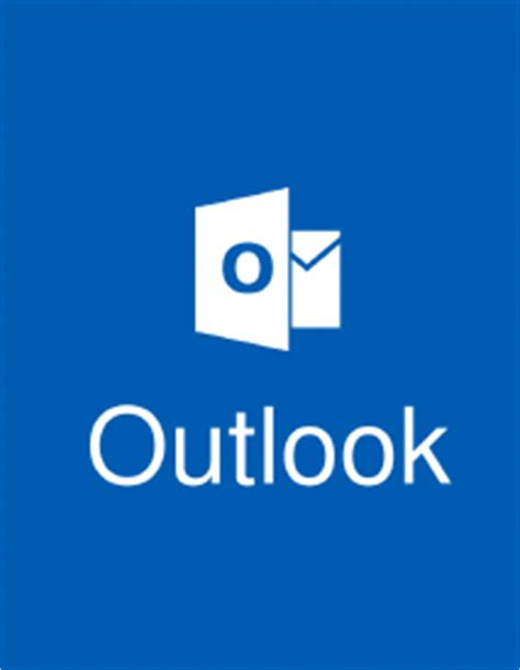 Outlook Email Search Software Outlook For Jive N Jive Software