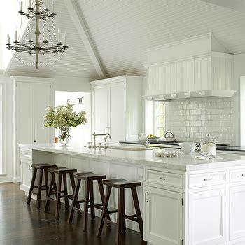 Extra Long Kitchen Island Extra Long Kitchen Island Design Ideas