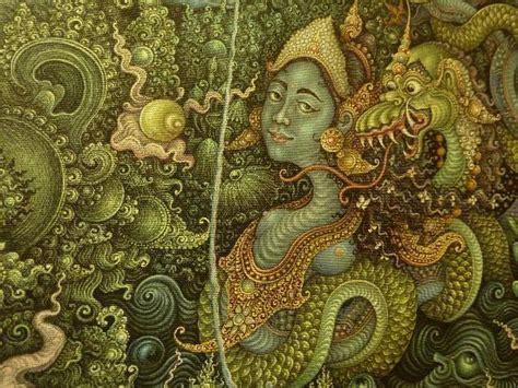 Lukisan Bali 1 3 picture of museum puri lukisan ubud tripadvisor