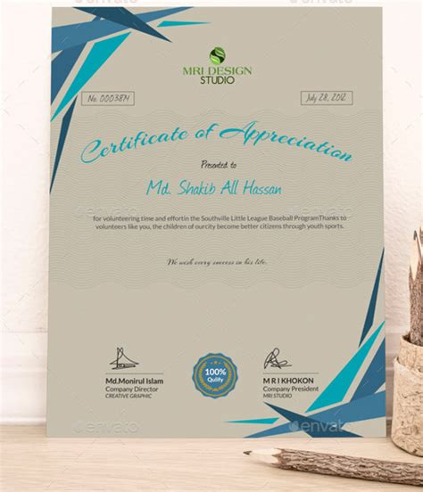 editable certificate of appreciation template certificate of appreciation template 24 free word pdf