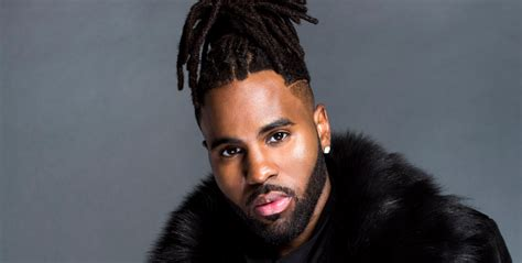 jason derulo s quot swalla quot reaches top 40 on 100 charlie