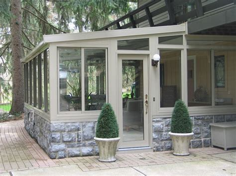 sunroom ideas sunrooms macomb county sunrooms enclosures florida