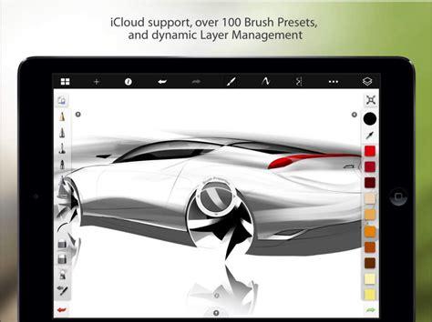 sketchbook mod mod autodesk sketchbook mod app apk premium