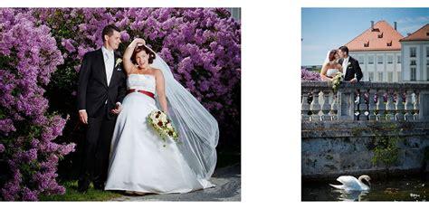 Hochzeit Xaver Und by Sotbox Me Fotografie Xaver Lockau Hochzeiten