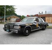 View Topic  Battel Of The 1980s Cop Cars