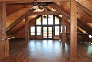 barns with lofts apartments small barn loft apartments found on barnpros com
