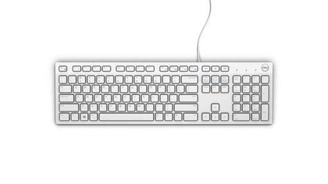 dell us international keyboard layout dell kb216 multimedi 225 ln 237 kl 225 vesnice us international b 237 l 225