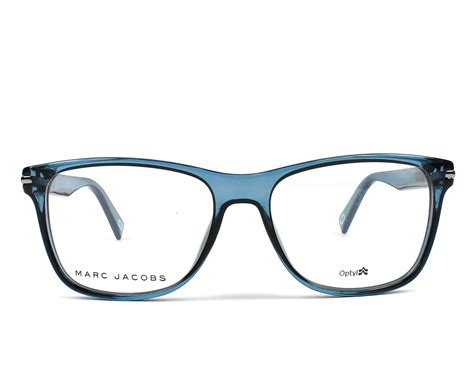 New Collection Marc Jacob Snapshot Tas Import Unisex marc eyeglasses marc 225 pjp blue visionet