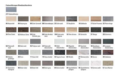 Nolte Küchen Fronten Farben   ambiznes.com