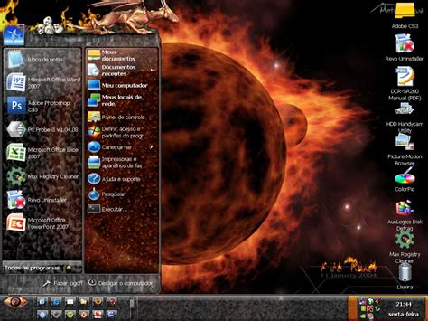games themes for windows 8 free download 48mb windowblinds 8 full version download p a t c h