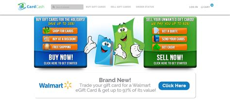 Lost Walmart Gift Card - walmart offers gift card exchange option for your extra gift cards